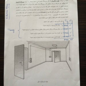 tesfa-consultancy-afghanistan-case 2